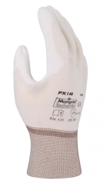 Ansell - Handschuh PX 140