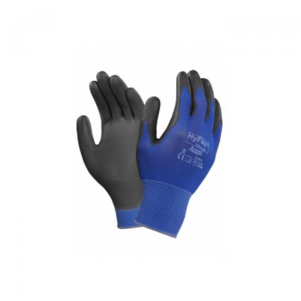 Ansell - Handschuh HyFlex® 11-618