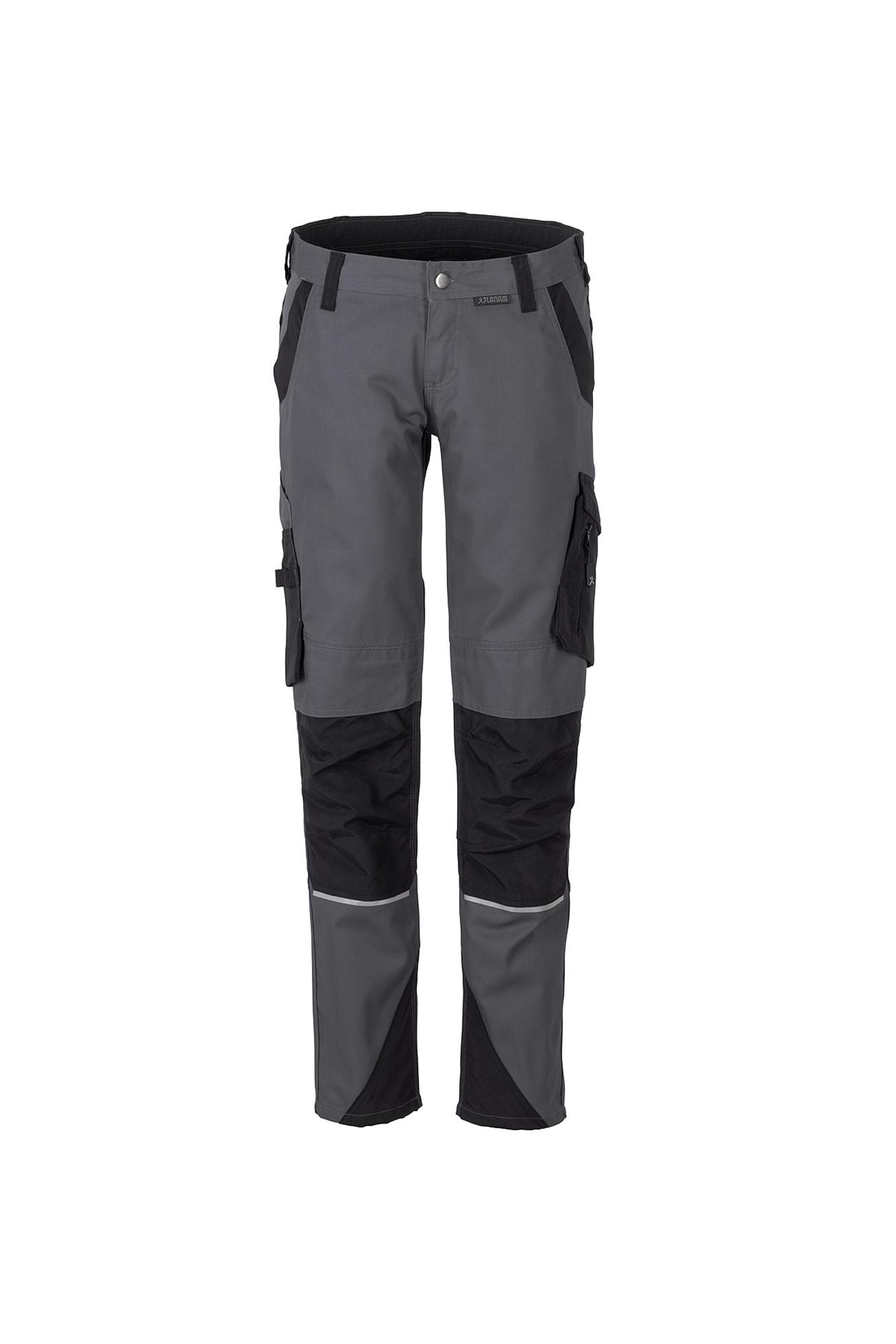 Puma Workwear Male Herren Bundhose Arbeitshose 30 261030