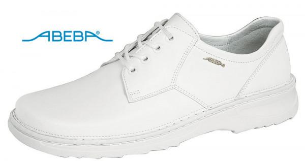 ABEBA Reflexor 5700 |35700 ESD Berufsschuh Arbeitsschuh weiß