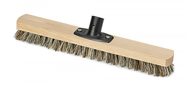 Nölle - Schrubber Power Stick Union 40 cm