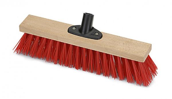 Nölle - Straßenbesen Power Stick Elaston 40 cm - 243493