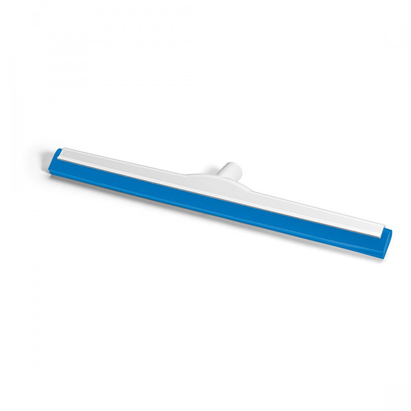 Nölle - HACCP Wasserschieber 60 cm blau - 18266003