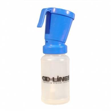 Cid Lines - Dip-Becher Schaumbecher mit 1 Steigrohr 250 ml