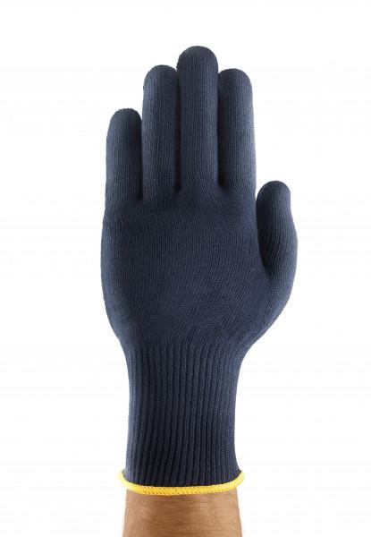 Ansell - Handschuh FiberTuf 76-501 (Stringknits)