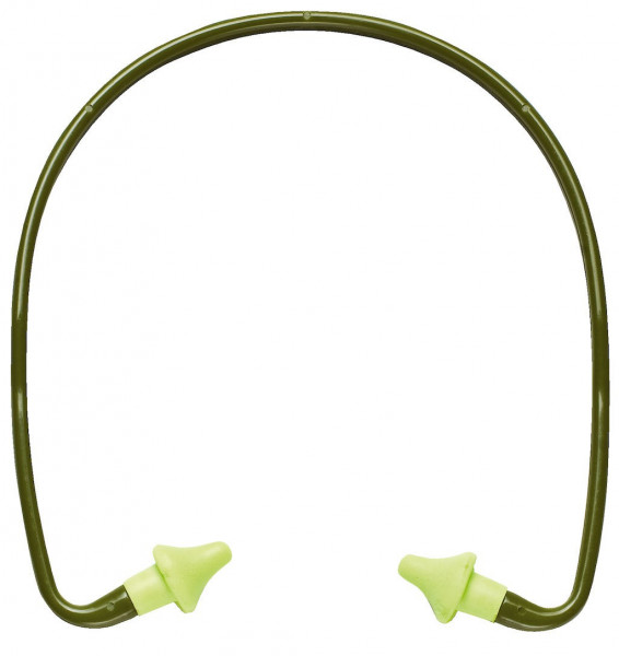 Medop - Notone Gehörschutz konisch