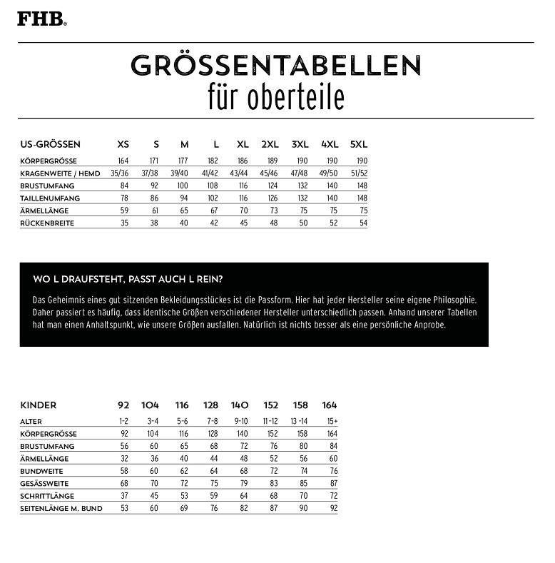 FHB-Gr-ssentabelle-Oberteile_Kinder