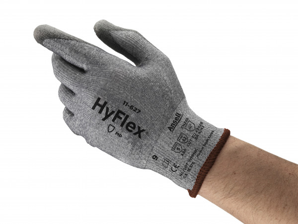 Ansell - Handschuh HyFlex® 11-627 Schnittschutzhandschuh