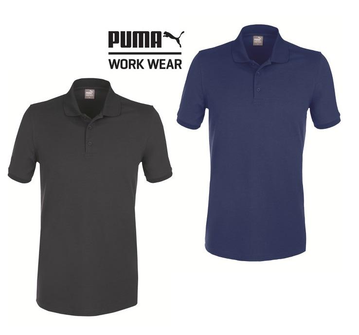 PUMA Baseballcap Herren, Schwarz, Größe 5560 in 2020 | Puma