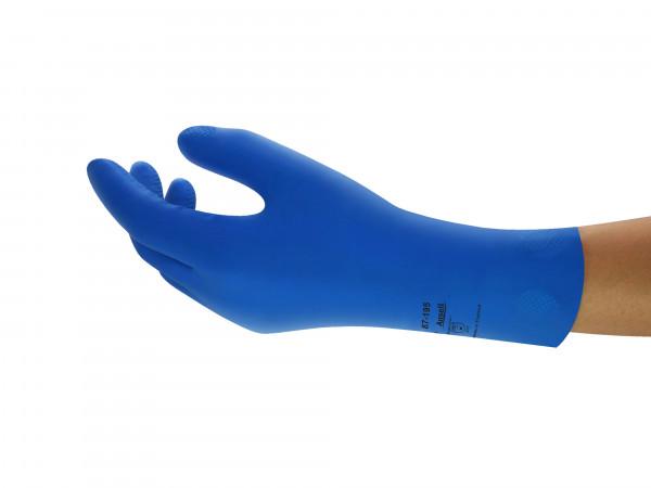 Ansell - Handschuh AlphaTec 87-195 (VersaTouch)