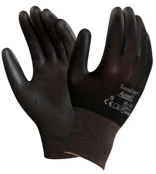 Ansell - Handschuh HyFlex - 48-121 Größe 9