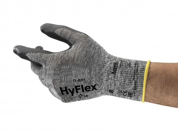 Ansell - Handschuh HyFlex® 11-801