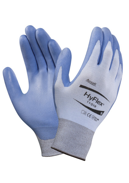 Ansell - Handschuh HyFlex® 11-518