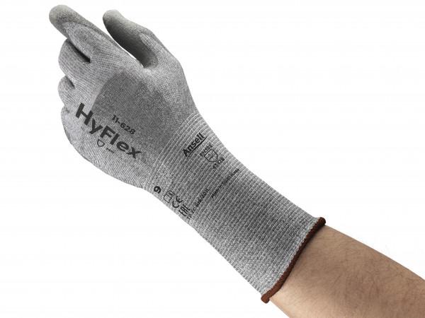Ansell - Handschuh HyFlex® 11-628 Schnittschutzhandschuh