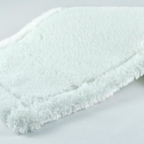 "Rezi® - Microfasermopp ""Premium"" weiß 674050OL-674040OL"
